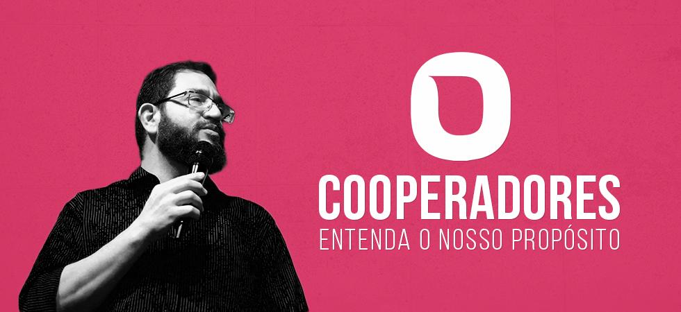 ministerio-orvalho-cooperadores-interna