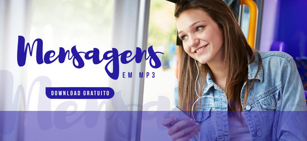 slides_MP3