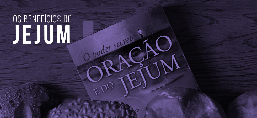 os-beneficios-do-jejum