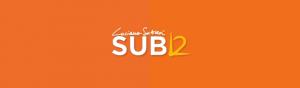 sub12
