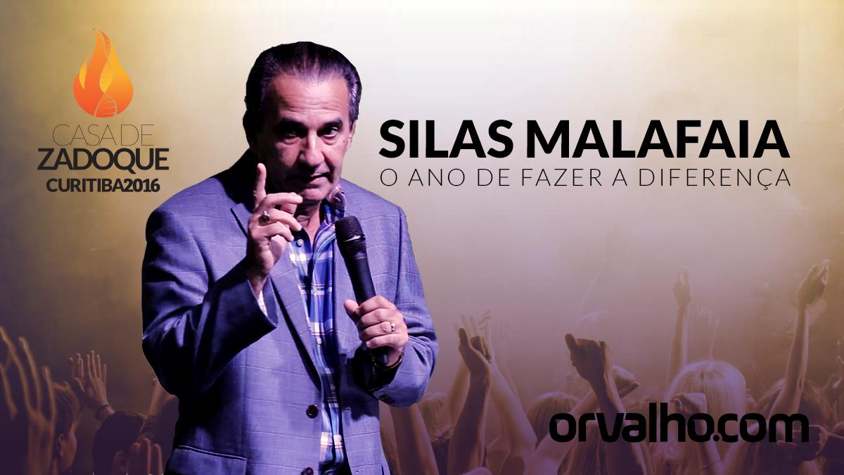 silas-malafaia-ano-de-fazer-a-diferenca