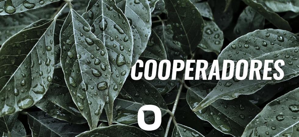 Cooperadores
