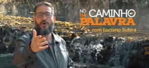 [NCDP] ÚLTIMO VÍDEO 2019 – Luciano Subirá