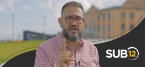 [SUB12] EVITANDO FALATÓRIOS E FALADORES – Luciano Subirá