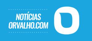 AS TRÊS MENSAGENS DE 2019 – Luciano Subirá