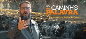[NCDP] REVELAÇÃO E REALIZAÇÃO – Luciano Subirá