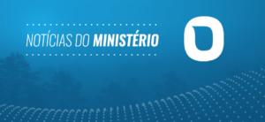 CASA DE ZADOQUE: PREGAÇÃO HERNANDES DIAS LOPES