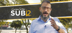 [SUB12] PROGRESSO VISÍVEL – Luciano Subirá