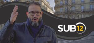 [SUB12] NA MESA DOS REFORMADORES – Luciano Subirá