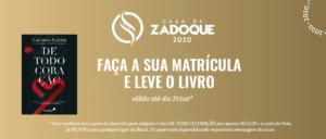 Casa de Zadoque: preparando líderes comprometidos