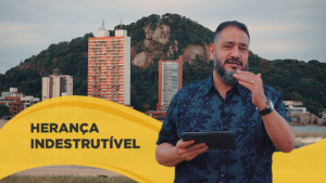 [SUB12] HERANÇA INDESTRUTÍVEL – Luciano Subirá